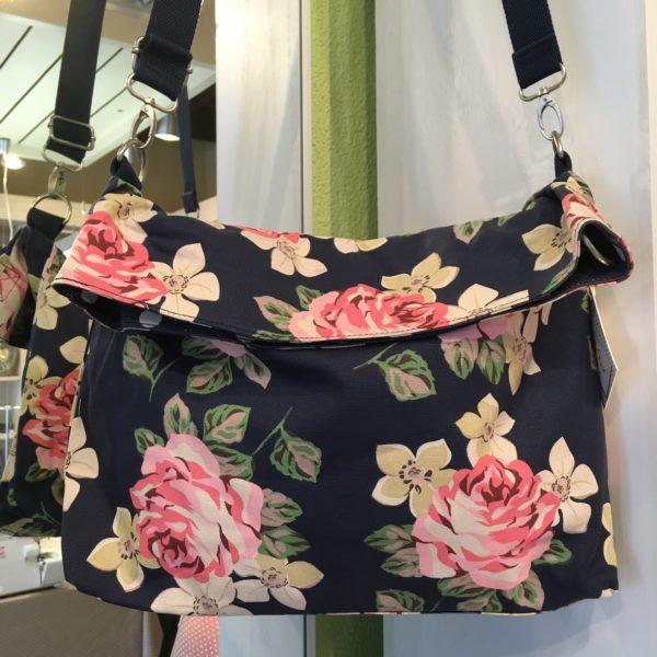 Handtasche Isabelle Rose